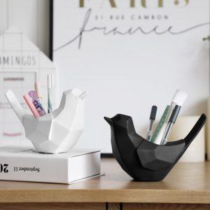 ModernesBürozubehörimVogel Designkaufen