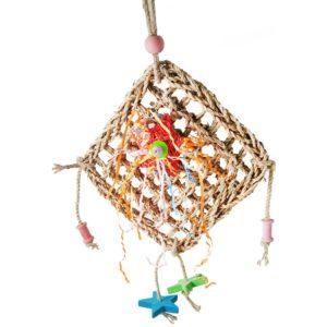 Vogelnetz kaufen