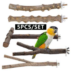 Vogelvoliere Shop